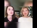 Трейлер «Мишаня и Жэндос уходят в отрыв».mp4