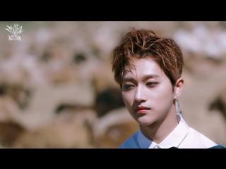 RUS SUB • IN2IT — Amazing MV