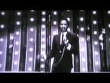 Nothing Can Change This Love Sam Cooke~Live At The Harlem Square Club 1963