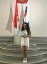 Даша Мамедова фото #42