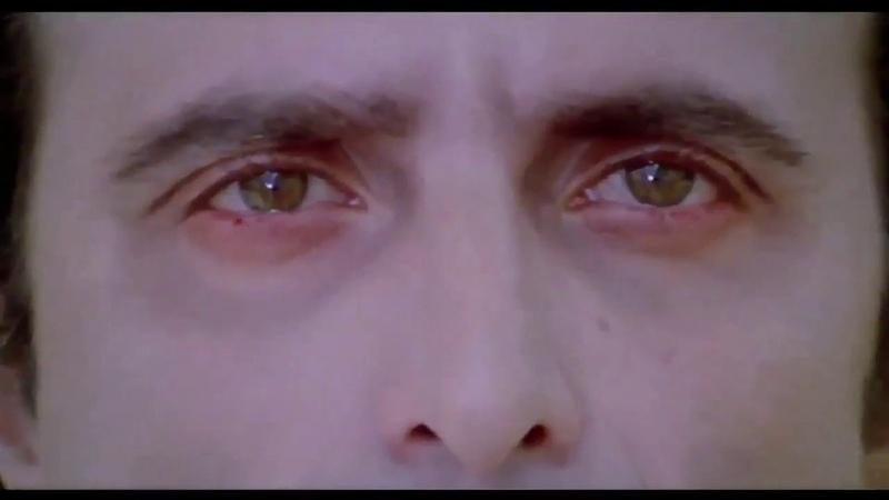 Город живых мертвецов / Paura nella città dei morti viventi (1980) трейлер