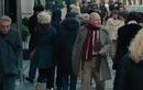 Видео к фильму «РЭД2» (2013): Фрагмент №6