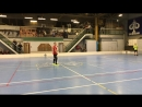 ФЕДЕРАЦИЯ ФЛОРБОЛА СЕВЕРОДВИНСКА-ФФС.Floorball — Live