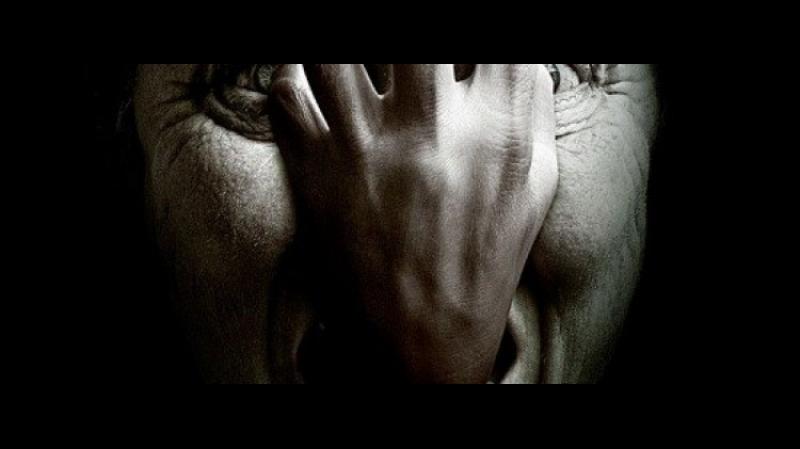 Жуткий Фильм Ужасов - Демоны Деборы Логан
