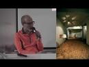 DOCA talk Д Гутов о современном искусстве в России