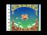 Karma (Валерий ГаинаТриоKRUIZ) -1993- Karma
