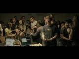 The Social Network, 2010 Социальная сеть, трейлер, 2010