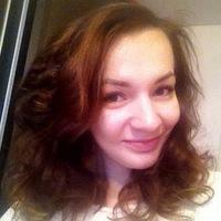 Аватар Дарьи Акимовой