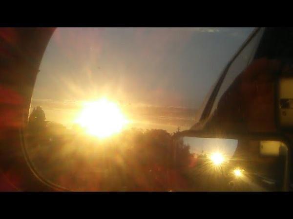 NIBIRU UPDATE 😎 Streaming Live California Sunset 😎🌴 PLANET X