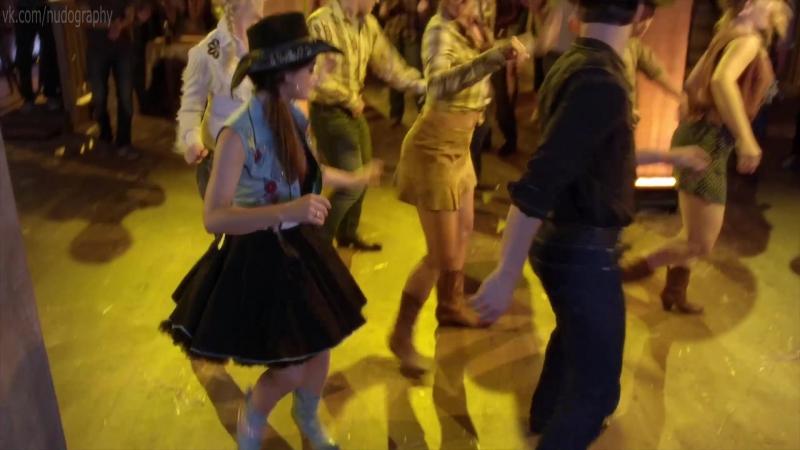 Люси Хейл (Lucy Hale) в сериале