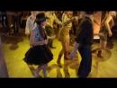 Люси Хейл Lucy Hale в сериале Милые обманщицы Pretty Little Liars, 2013 - Сезон 4 / Серия 11 s04e11 1080p