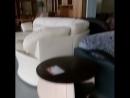 Мебельный салон Громадный