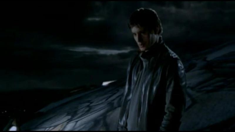 темный ангел 2 сезон 17 серия online video 2