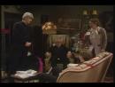 Дороги разобрали, сарказм и отец Кракен.(Отрывок из сериала: Отец Тед).