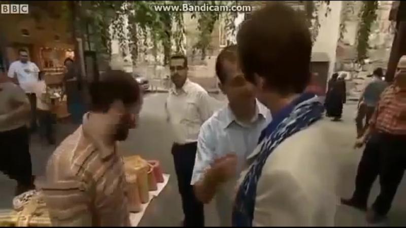 Сирия 10/01/2011. Реакция простых сирийцев на откровенную ложь в западных СМИ. Просьбы людей говорить о своей стране правду , т