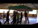 Capoeira vlog Спецвыпуск Капоэйра лагерь день 5