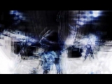 Ektomorf - The Prophet Of Doom (2018) __ official clip __ AFM Records
