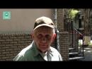 «Миротворцы — камуфляж от НАТО»_ жители Донбасса оценили возможность введения миротворческой миссии