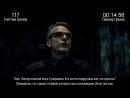 Все грехи фильма Бэтмен против Супермена- На заре справедливости