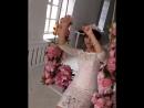 Короткие свадебные платья вНижнем Новгороде