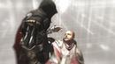 Assassin's Creed 2 - убили испанца и финал игры (ИЗВИНИТЕ ПРОБЛЕМЫ СО ЗВУКОМ) # 40