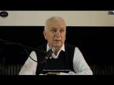 В.А. Ефимов и В.М. Зазнобин - Теория плоской Земли. Фальсификация полетов в косм
