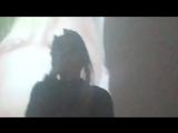 BOULEVARD DEPO x IC3PEAK (отрывок трека) [RapNews]