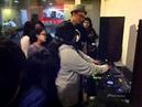 DJ Clinic 2 april , 2011 - 2