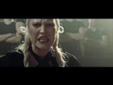 Battle Beast - King For A Day - HD - VKlipe.mp4