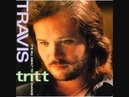 Travis Tritt The Whiskey Ain't Workin' It's All About To Change