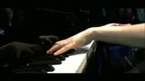 Regina Spektor - Machine - Live In London HD