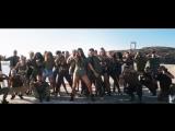 Swag_Se_Swagat_Song___Tiger_Zinda_Hai___Salman_Khan___Katrina_Kaif.mp4