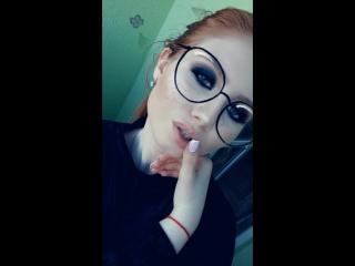 Snapchat-658949619.mp4