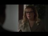 Criminal Minds - 13.16 _Last Gasp_ - Sneak Peek VO #2