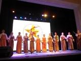 Вятский хор