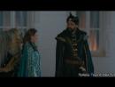 Султана на сърцето ми  Султан Моего Сердца еп. 3 Анна и Махмуд пред двореца - бг.суб.