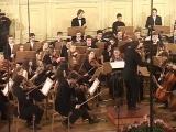 С Прокофьев Ромео и Джульетта S Prokofiev Romeo and Juliet -[SD,854x480]