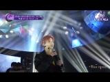 [The Call] TAE MIN (태민) - Like You (original: Hoody) [рус.суб. + кириллизация]