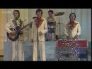 ВИА Самоцветы Там За Облаками 1974
