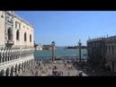 Antonio Vivaldi-Cello Sonata nº3 en La mineur-Ophélie Gaillard