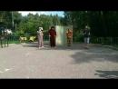 Досуговый центр УТЁС - Live