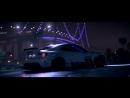 Subaru BRZ with Rocket Bunny - SanyaXolod