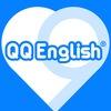 Английский на Филиппинах и онлайн с QQEnglish