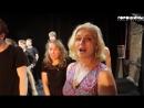 Приглашение на кастинг в Театр-студию ГОРОШИНЫ
