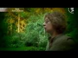 Лия Ахеджакова - тайны биографии