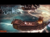 [Стрим] Abandon Ship