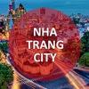 NhaTrangCity.info информационно-новостной портал