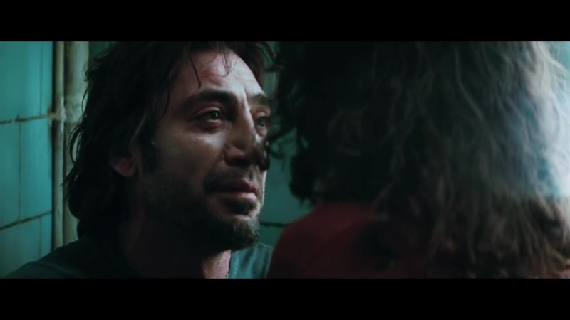 The Best Acting of All Time