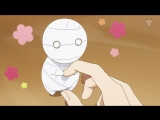 Как вырастить мумию/How to keep a mummy 2 серия [AniPlay.TV]