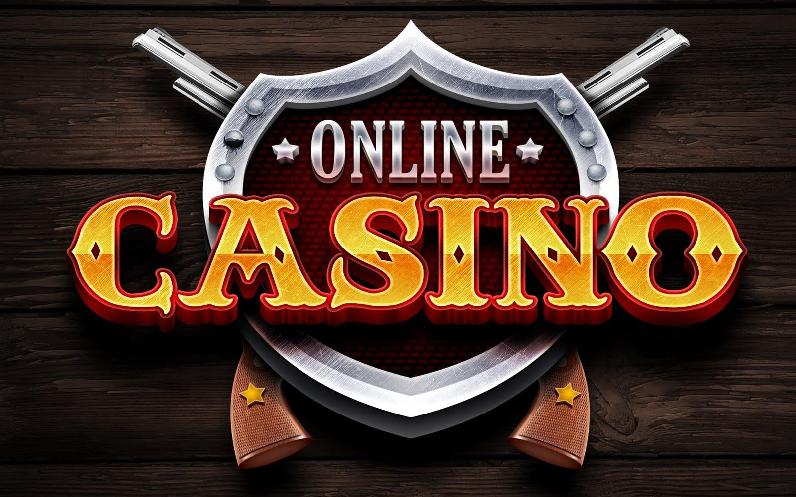 Как начать онлайн-казино